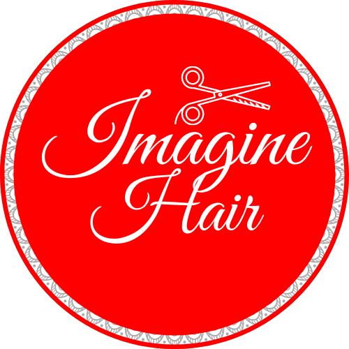 imaginehair-coiffure.fr